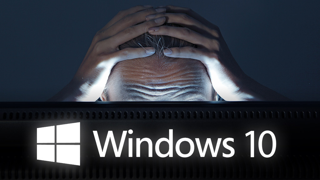 Windows-10-Probleme-Bild-01