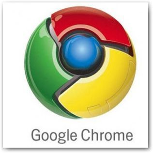 google-chrome-02