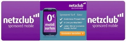 netzclub-Banner-bso-1B