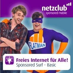 netzclublogo-05